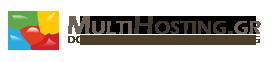 Multihosting | παροχή υπηρεσιών διαδικτύου - web hosting
